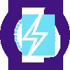 icon ATHL Group