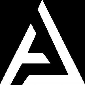 ATHL Group лого