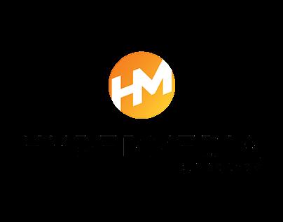 Партнер HYPERMEDIA ATHL Group