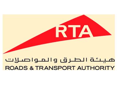 Партнер RTA ATHL Group