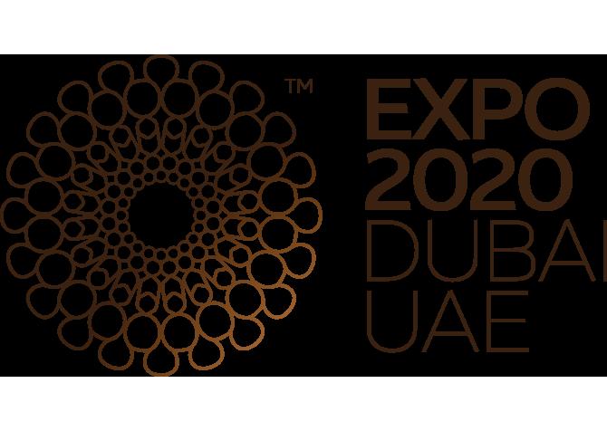 Участник EXPO Dubai 2020 ATHL Group